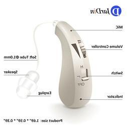 Rechargeable Hearing Aids Digital Sound Amplifier Enhancer 1