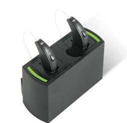 resound linx 3d rechargeable hearing aid battery