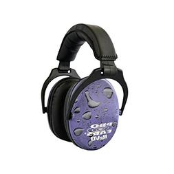 Pro Ears - ReVO - Hearing Protection - NRR 25 - Youth and Wo