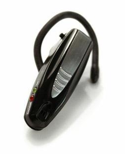 The Stealth Secret Sound Amplifier