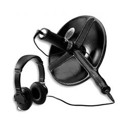 Spy-MAX Security Products Bionic Ear - Listening Device, Inc