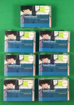 Phonak Smart Guards Wax Protector 7 Packs Of 6 For Hearing A