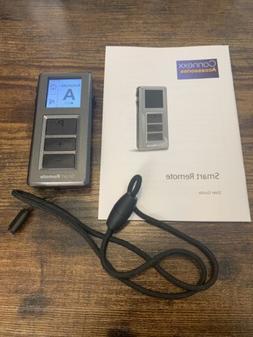 Connexx Smart Pocket Remote Control ~ For Siemens Signia Rex