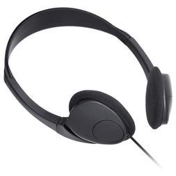 Bellman & Symfon Stereo Headphone for Maxi & Mino Personal A