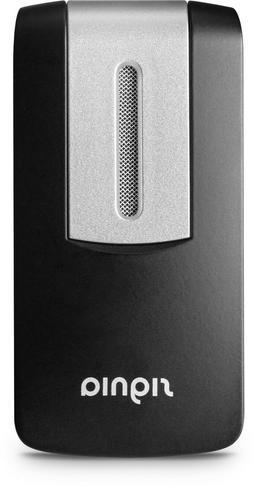 Signia StreamLine Mic - Bluetooth Streamer for NX Hearing ai