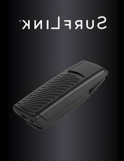 SurfLink Remote Microphone For Starkey Hearing Aids - Model