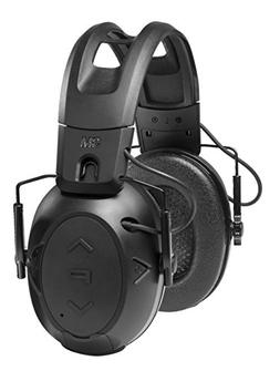 tactical 300 electronic hearing protector