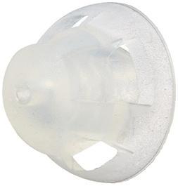 Ear Technology Tweak Hearing Amplifier Replacement Tips/Dome