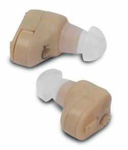 WALKERS GAME EAR UE2002 Ultra Ear Hearing Enhancer