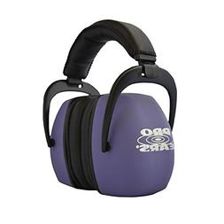 Pro Ears - Ultra Pro - Hearing Protection - NRR 30- Ear Muff