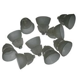Phonak & Unitron Small Power Domes for Phonak & Unitron Hear