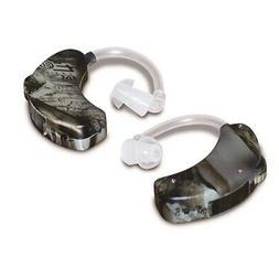 GSM Outdoors WGE-GWP-UE1001-NXT2PK Walker''s Game Ear Ultra