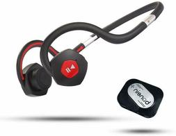 Wireless TV Headphones for Seniors,TV Hearing aid Headsets a